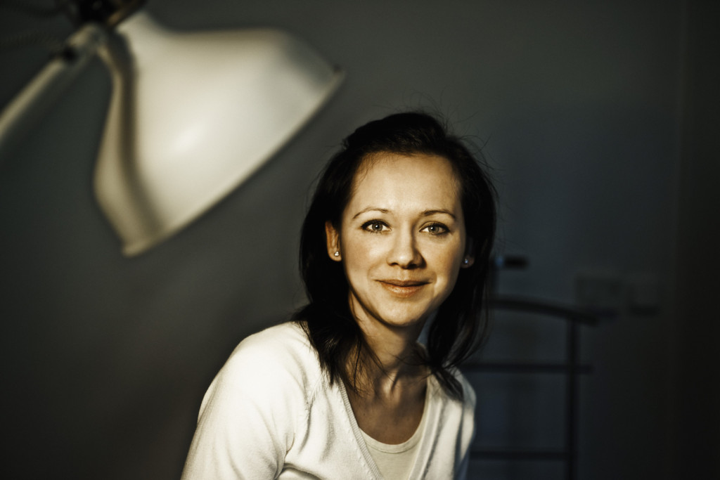 Kateřina Boesenberg