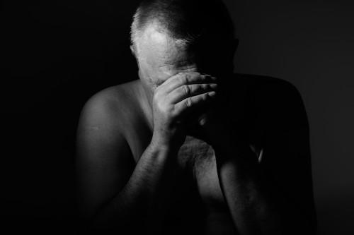 Alzheimerova nemoc/ilustrační foto