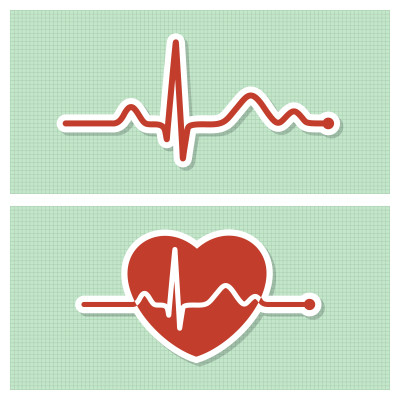 Zdravé zdravotnictví/ilustrační foto
