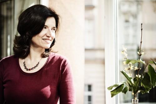 PhDr. Ivana Plechatá