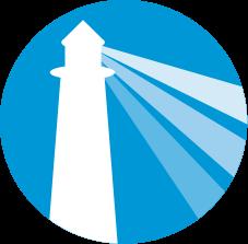 Onko logo