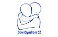 společnost rodičů a přátel dětí s downovým syndromem