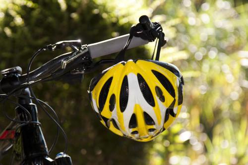 Cyklistika/ilustrační foto