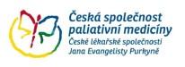 česká společnost paliativní medicíny