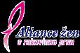 aliance žen s rakovinou prsu217x143-transparent