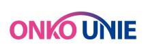 logo-onkounie