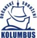 logo_kolumbus