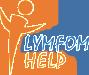 lymfom help