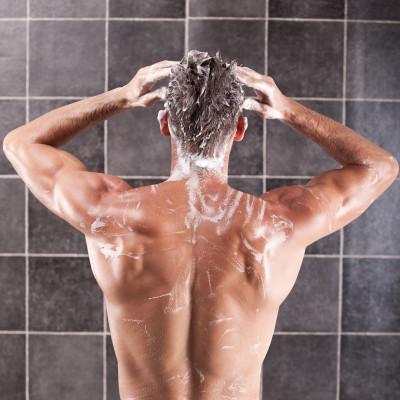 Hygiena/ilustrační foto