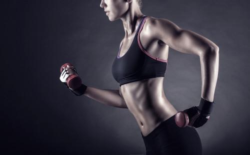 Sport/ilustrační foto