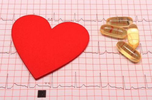 Zdravotnictví/ilustrační foto