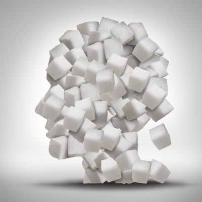Cukr/ilustrační foto