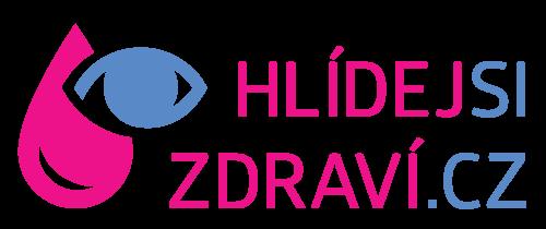 Logo-kampane