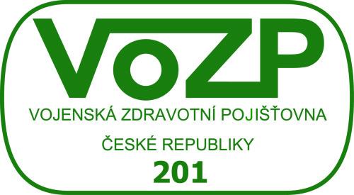 logo_vozp