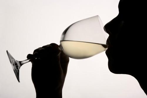 Alkohol/ilustrační foto