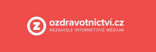 ozdravotnictvi.cz