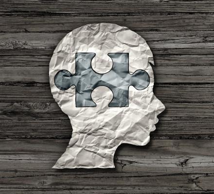 Parkinson/ilustrační foto