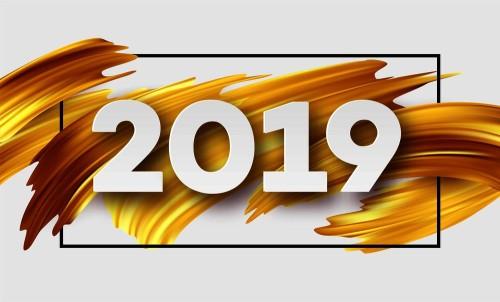 Rok 2019/ilustrační foto