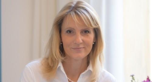Mgr. Jarmila Vedralová
