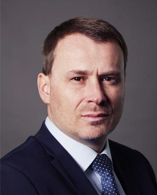 Antonín Klimša