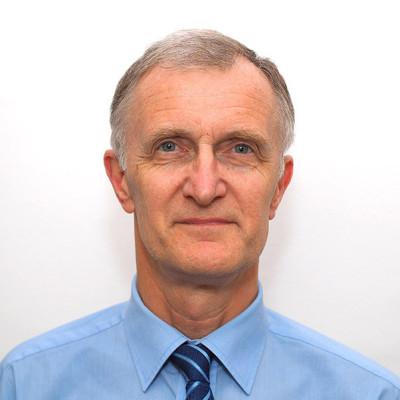Prof. MUDr. Jan Škrha, DrSc., MBA